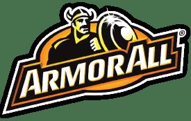 AmorAll® Tire Shine