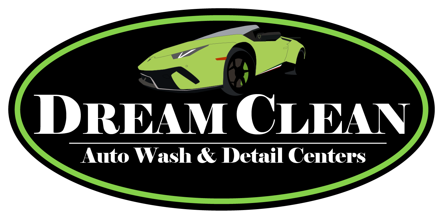 Dream Clean Auto Wash and Detail Centers